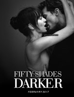 Fifty Shades Darker  Watch Hindi Dubbed Full Movie   Watch Online Movies Free Hd Download
