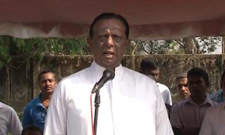 Minister John booed at Welisara