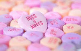 happy valentine images greetings 2016