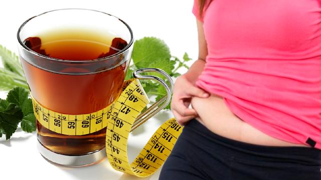 4 Motivos Por las Que Fracasas en Una Dieta