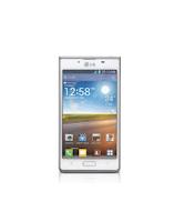 LG Optimus L7 P700 USB Drivers For Windows
