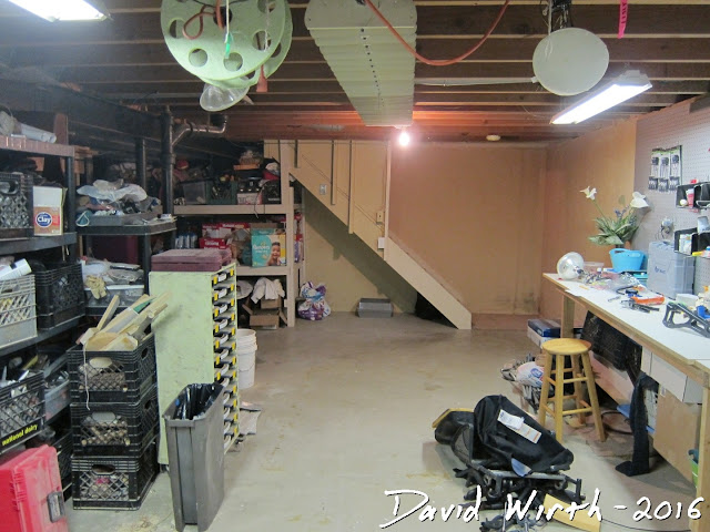 Finishing A Basement,How to Finish a Basement,Cost to Finish a Basement
