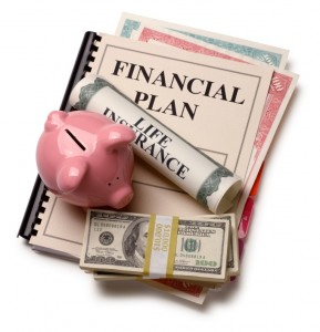 Keep Your Six Personal Finance Needs Under Control