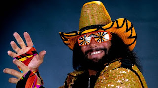 macho man randy savage quotes