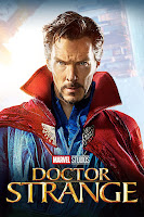Doctor Strange (2016) Dual Audio [Hindi-DD5.1] 1080p BluRay ESubs Download