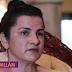 Es importante motivar a los niños de Texistepec: Julissa Millán