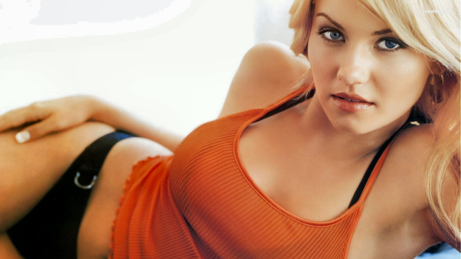 image Kate winslet nude bush and boobs in jude scandalplanetcom