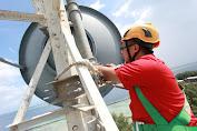 Komitmen Telkomsel untuk Tingkatkan Kesetaraan Pengalaman Pengguna dan Pemerataan Akses Broadband 4G/LTE di 2021