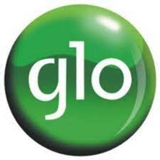 Glo data increase