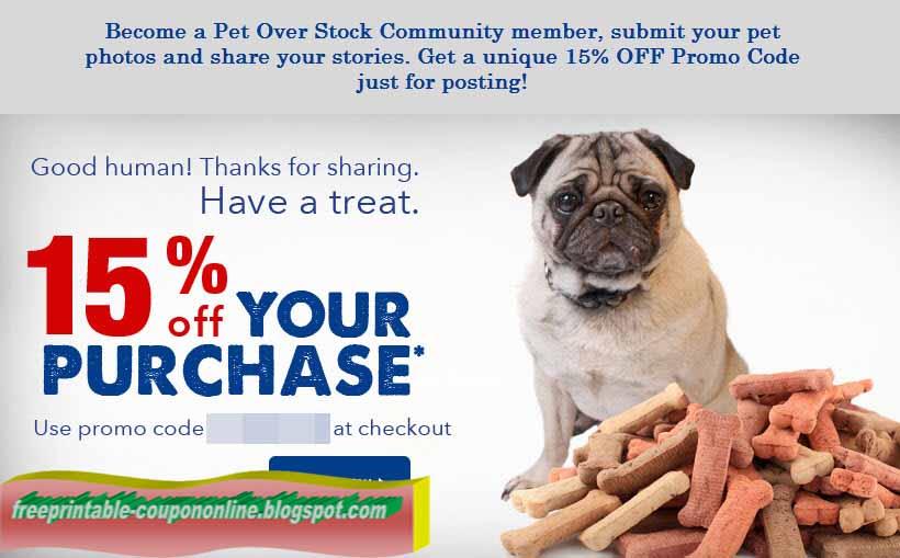 Overstock.com coupon code october 2018