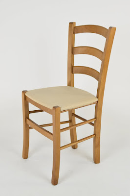¿Qué material se necesita para tapizar una silla?