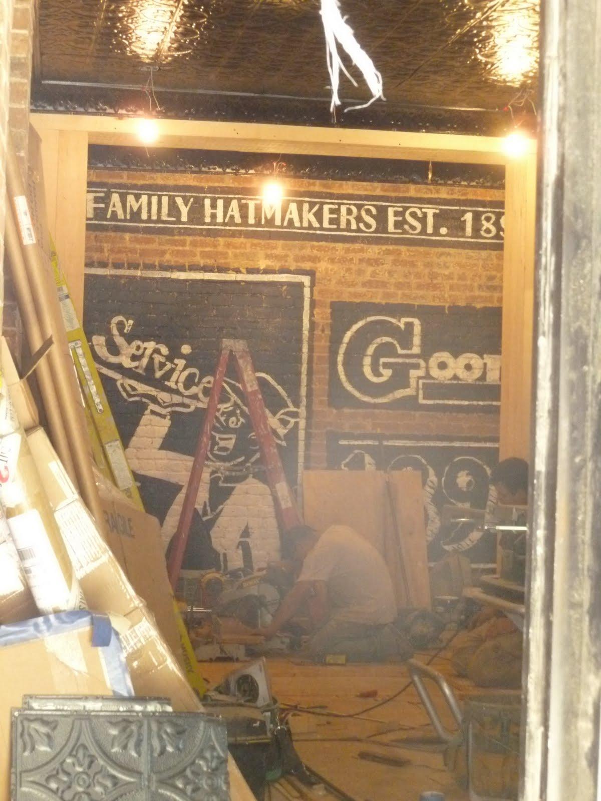 Kitchen Nightmare Chinatown New York City