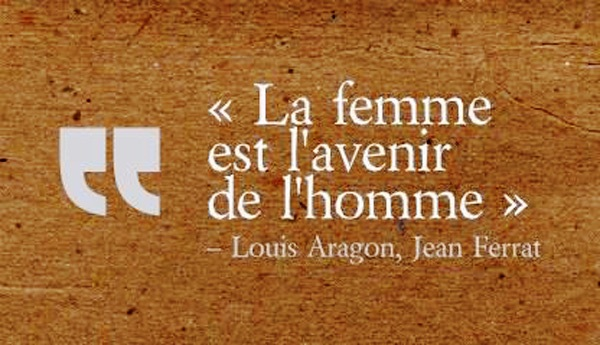 https://fr.wikipedia.org/wiki/Louis_Aragon