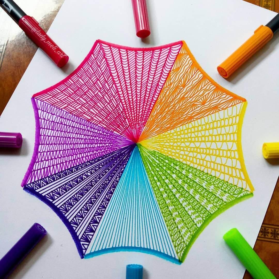 11-Octagon-lady-meli-art-Precision-in-Geometric-Mandala-Drawings-www-designstack-co