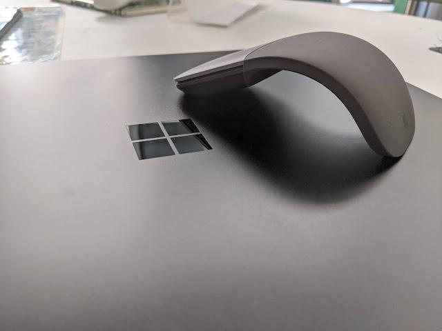 5 Aksesori Tambahan Aku Beli Selepas Beli Laptop Baru