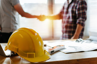 Important Tips to Consider When Forming Your Own Contractor Company
