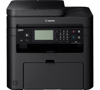 Canon imageCLASS MF249dw Driver Download