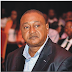 Nollywood Actor Jide Kosoko Marks His Birthday Today As He Turns 63