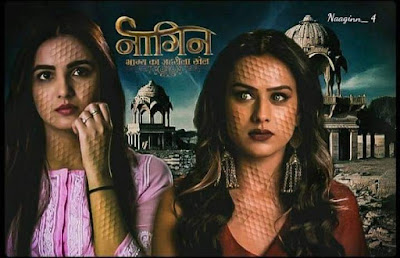 Naagin 4 11th January 2020 Video Episode Updates