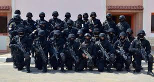 موضوع تعبير عن رجال الشرطة 2021