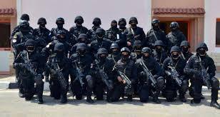 موضوع تعبير عن رجال الشرطة 2018
