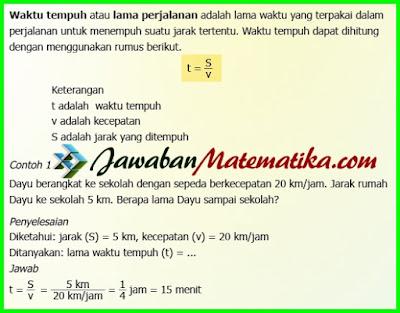 Kunci Jawaban Matematika Kelas 5 Halaman 62