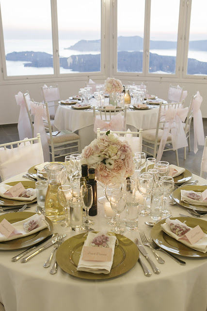 Marryme In Greece Best Wines For Your Wedding In Santorini