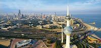 ترميمات الكويت