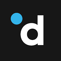Addon DMAX DKISS descarga 1.1.2