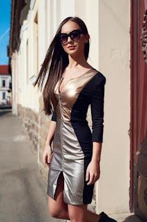 haine-femei-in-nuante-metalice9