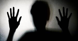 No RN, 73 casos de estupro de mulheres já foram registrados desde janeiro