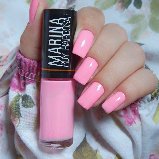 esmalte-neon-rosa