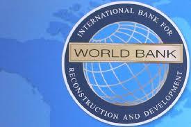 Macam-Macam Lembaga Keuangan Internasional : Bank Dunia, IMF, Bank Pembangunan Asia dan Bank Pembangunan Islam