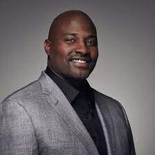 Marcellus Wiley Age, Wikipedia, Biography, Children, Salary, Net Worth, Parents.