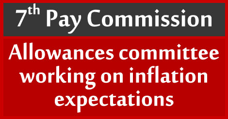 7th-Pay-Commission-inflation