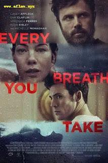 فيلم Every Breath You Take 2021 مترجم اون لاين