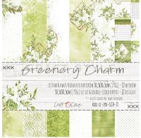 https://www.craftstyle.pl/pl/p/Papier-ozdobny-GREENERY-CHARM-zestaw-15x15-cm/17992