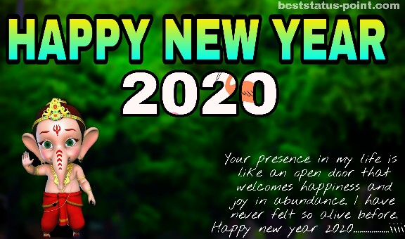 Happy-New-Year-Wish-Image