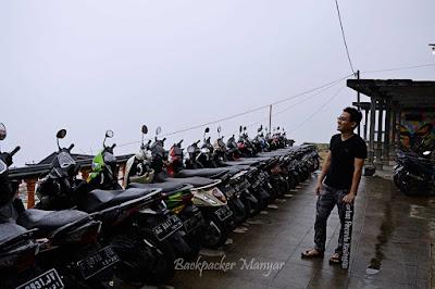 Base Camp Puncak Sejati Gunung Sumbing via Butuh Kaliangrik - Backpacker Manyar