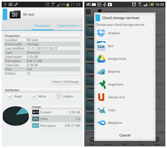 solid-explorer-classic-full Solid Explorer Classic v1.7.3 Cracked Apk Is Here ! [LATEST] Apps