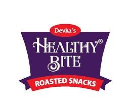 Devka Food Products Pvt. LTD Company Distributorship
