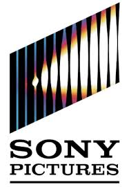 Sony Pictures anuncia novas datas para seus lançamentos no Brasil