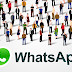 Ideas, Formulas and Shortcuts for Whatsapp Spy Download