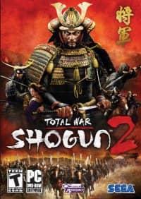 تحميل لعبة Total War Shogun 2 للكمبيوتر