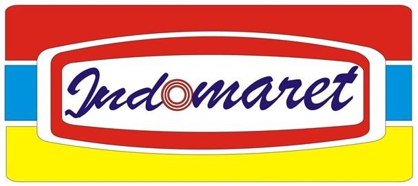 Hasil gambar untuk PT. Indomarco Prismatama