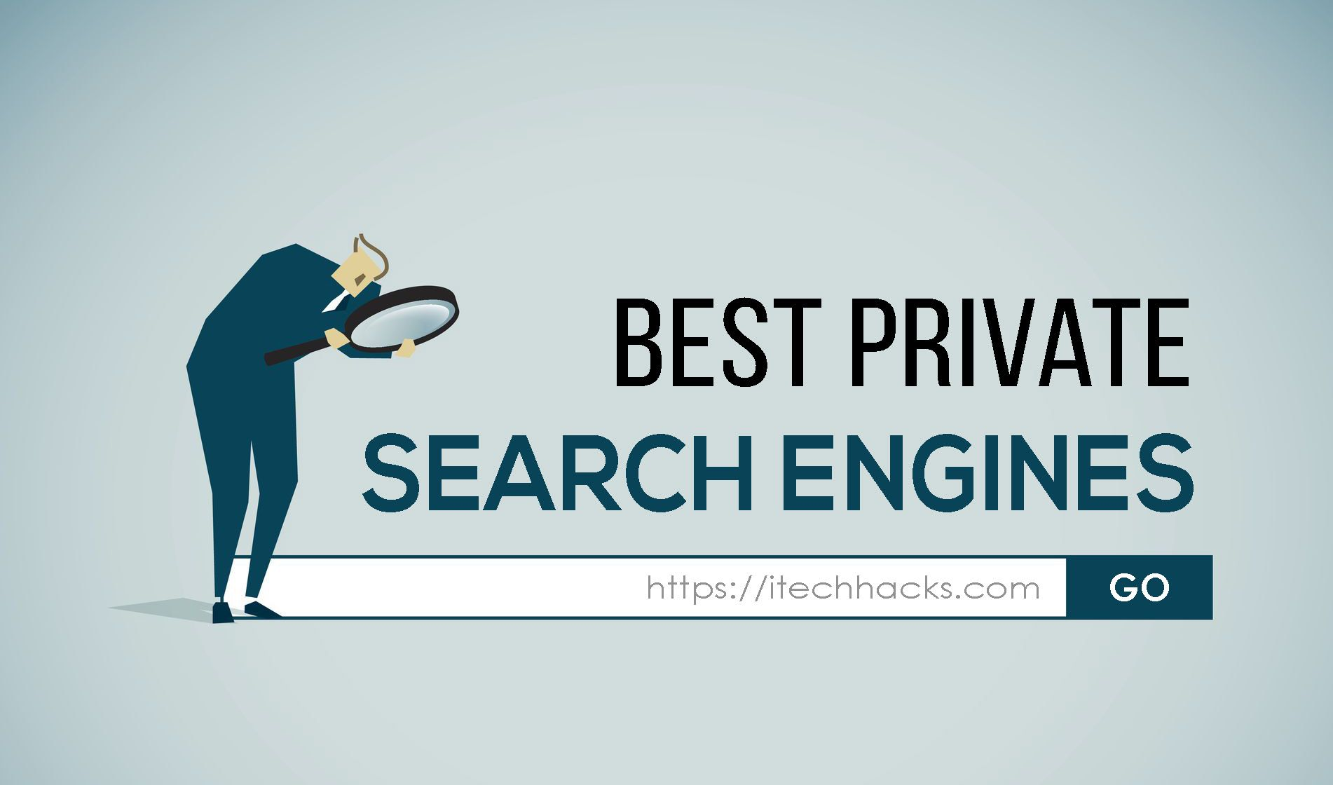 Top 5 Secure & Private Web Browsers To surf more Securely