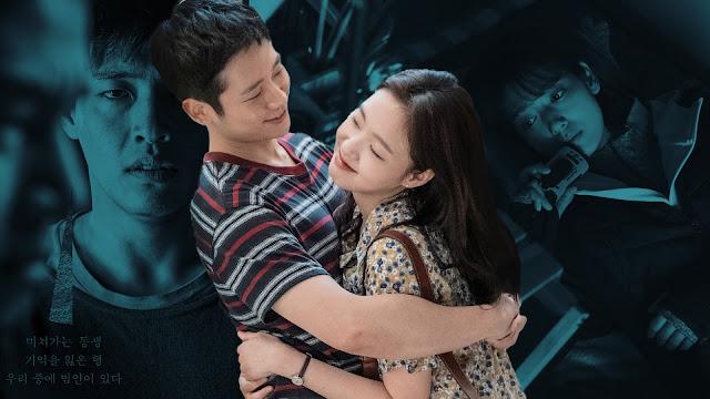 filmes coreanos dublados netflix