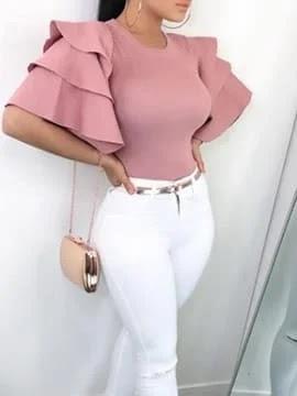 half sleeve,half sleeve shirt style,3 4th sleeve saree blouse,half sleeve shirts design,elbow sleeve blouse model,half sleeve shirt,3/4 sleeve blouse model,half sleeve shirts for ladies,3 4th sleeve blouse model,sleeves designs for blouse,3/4 sleeve saree blouse images,half sleeve shirt pattern,half sleeve shirt fashion,long sleeve silk blouse alterations,3 4th sleeve saree blouse images