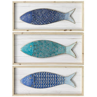https://www.ceramicwalldecor.com/p/3-piece-school-of-metal-fish-wood.html