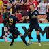 ريال مدريد ينتصر على أرسنال بركلات الحظ الترجيحية